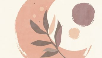 Menstruation and spirituality